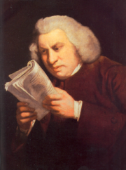 180px-Samuel_Johnson_by_Joshua_Reynolds_2